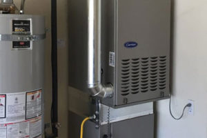 Air Conditioning Heating Repairs Greenville SC
